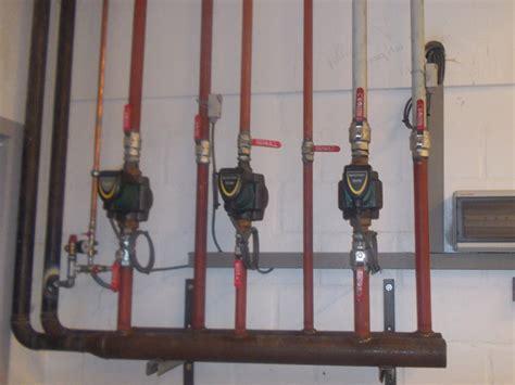 sanitair loods luchtverwarming loods verbeerst verwarming