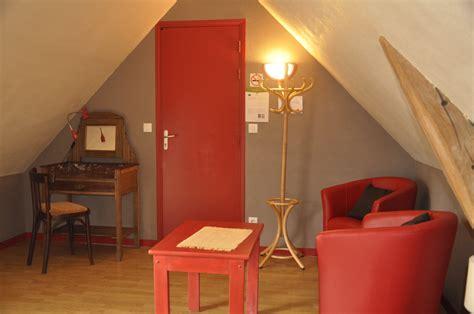 chambre d hote au crotoy chambre le crotoy chambres d 39 hôtes et gîte en baie