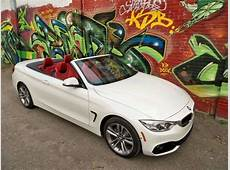 2014 BMW 428i xDrive Cabriolet Luxury Convertible Review