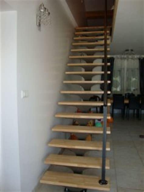 escalier en acier moderne sur mesure 224 peypin fabrication produits dfci roquevaire suzan 2jm