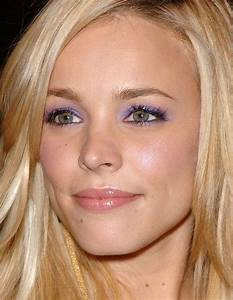 Most Popular Makeup Styles For Green Eyes And Blonde Hair