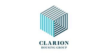 clarion housing with clarion housing limited guardian