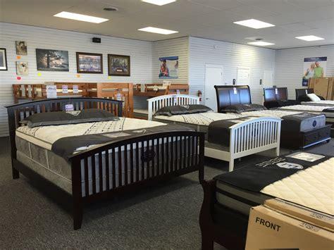 factory direct mattress valumaxx mattress factory direct mattress in davenport