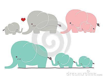 cute elephant     million high quality