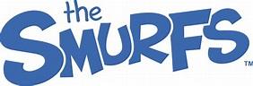 The Smurfs - Wikipedia