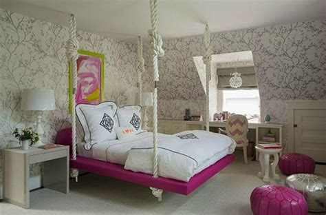 Hunger Bedroom Wallpaper by 20 Amazing Bedroom Designs You Ll Hunger For Home Design