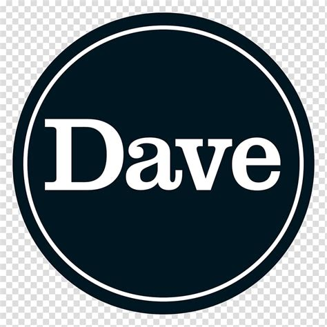 Dave Television channel UKTV Freeview, channel transparent ...