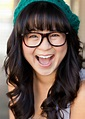 Star Wars: Episode 8 Just Cast Kelly Marie Tran, Here's ...