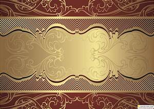 Royal Background Pictures to Pin on Pinterest - PinsDaddy