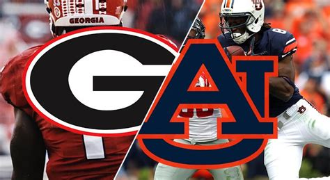 alcom college football picks season defining showdowns