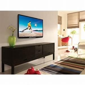 Günstige Smart Tv : fernseher g nstig kaufen philips 37pfl4007k 12 94 cm 37 zoll led fernseher ~ Orissabook.com Haus und Dekorationen