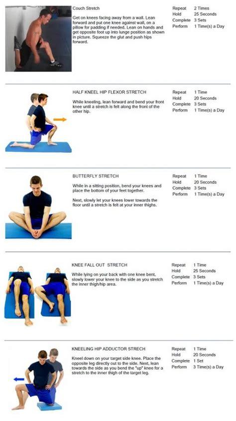 Best Massage Gun For Hip Flexors