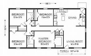 House Plans Freedenenasvalencia
