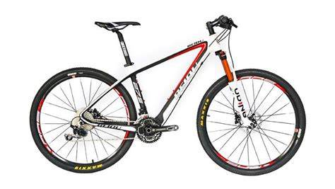 best bike makes top 10 best affordable mountain bikes 2018 heavy
