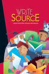 Write Source