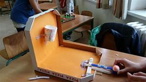 Spiele Fuer Kinder : spiele basteln aus pizzakartons katapult spieleerfinder spielideen f r kinder pizzakarton ~ Buech-reservation.com Haus und Dekorationen