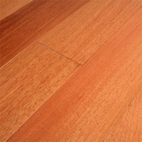 Red Cumaru Hardwood Flooring by Tiete Rosewood Hardwood Flooring Prefinished Engineered