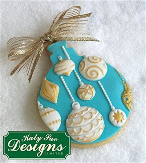 fabriquer pate a sucre moules 224 g 226 teau et emportes pi 232 ces pour cuisiner g 226 teaux et biscuits de noel ustensiles
