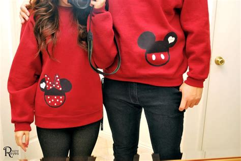 matching sweaters for couples fuuuckyeahcutecouples we thought it d be to