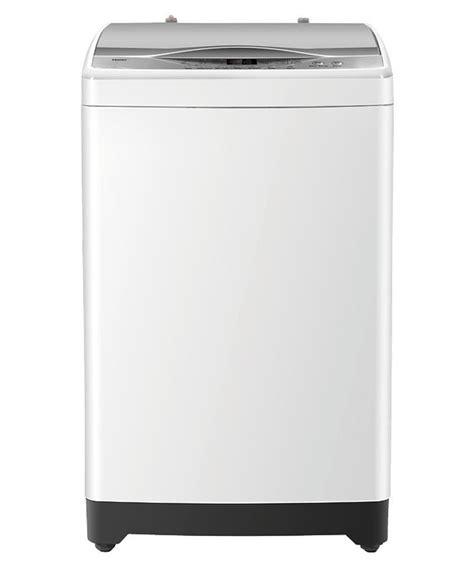 haier washing machine compare haier hwt80aw1 washing machine prices in australia save