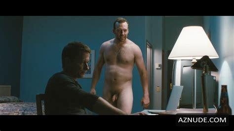 Mathieu Quesnel Nude Aznude Men