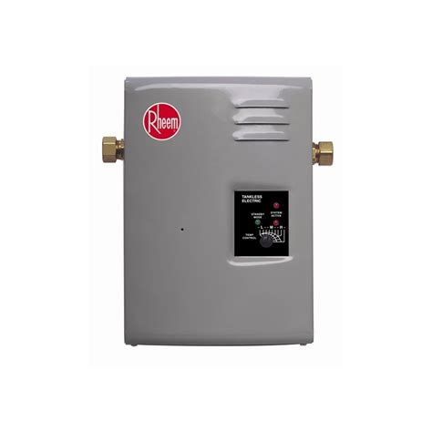 propane tankless water heater 13 best tankless water heater reviews updated 2017 gas