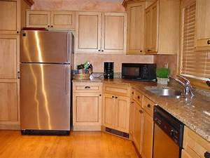 epic kitchen cabinets for small kitchen greenvirals style With kitchen cabinets for a small kitchen