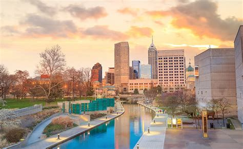 geotechnical engineering  indianapolis   terracon