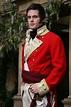 Captain George Wickham - Lost in Austen | Favourite ...