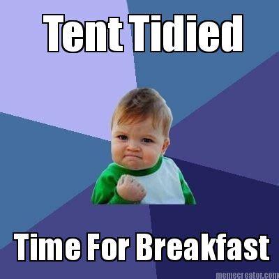 Breakfast Meme - breakfast meme pictures to pin on pinterest pinsdaddy