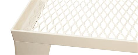 bed bug resistant metal  wood furniture patented