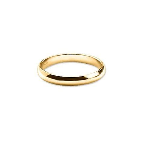 bague de mariage femme or bague anneau alliance de mariage homme femme plaqu 233 or 18