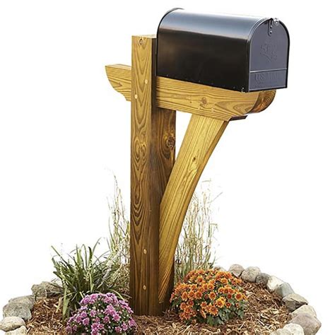 timber framed mailbox woodworking plan  wood magazine