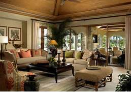 Homey Interior Design Ideas For Small Homes In Mumbai Design Ideas Classic Elegant Home Interior Design Ideas Of Old House Living Room