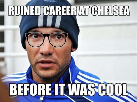 Made In Chelsea Meme - 10 definitive moments of the roman abramovich era at chelsea 183 the42