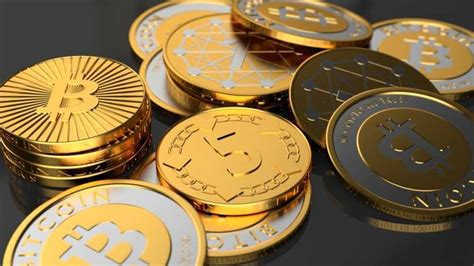 What is the highest price bitcoin has reached? bitcoin price in inr