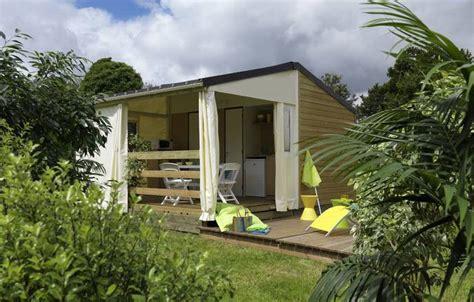 chambre d hote loriol sur drome tente et caravane au cing du lac bleu à châtillon en
