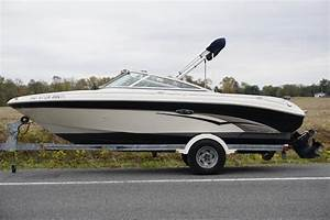 Boats For Sale In Galena  Maryland