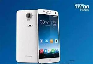 Tecno Y2 Stock Rom Free Download  With Images