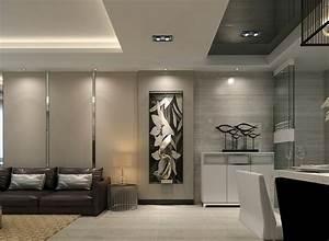Modern ceiling lights living room warisan lighting