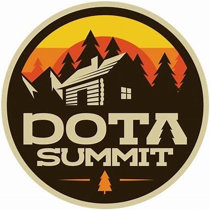 Summit Dota Liquipedia Championship Sunday League Dota2