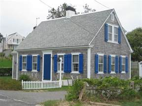 Inspiring Small Cape Cod House Plans Photo by 29 Best Images About Cape Cod Style Homes On