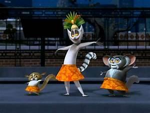 72 Best Images About King Julien On Pinterest Madagascar