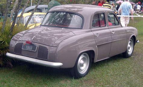 File:1966 Willys Renault Teimoso.jpg - Wikimedia Commons