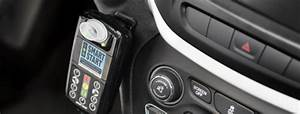 What Is The Average Ignition Interlock Cost