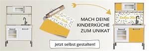 Ikea Duktig Folie : mit den limmaland m belfolien kannst du deine ikea duktig kinderk che individuell pimpen w hle ~ Frokenaadalensverden.com Haus und Dekorationen