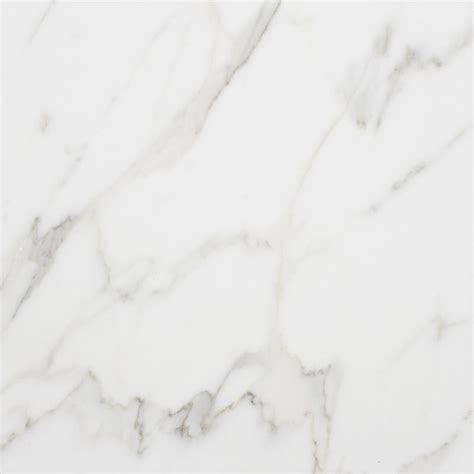 calacatta marble tile calacatta gold extra polished marble tiles 12x12 country floors of america llc