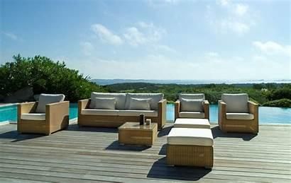 Furniture Outdoor Modern Designbump