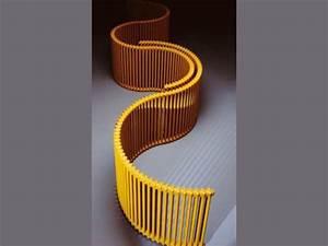 Radiateurs Plinthes Zehnder : ca chauffe dans le design ~ Premium-room.com Idées de Décoration