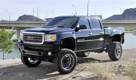 Search Results Gmc Suspension Lift Kits For Sierra 1500